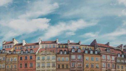 В польском городке уже 12 лет рождаются одни девочки, и науке неизвестно почему