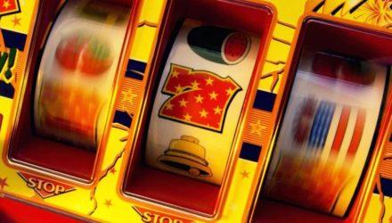 Ошибки во время выбора казино – лучший игровой проект от профи – Рокс