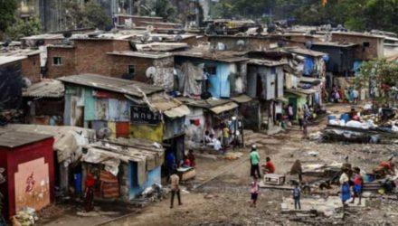 Почему бедняки Мумбаи практически не болеют коронавирусом