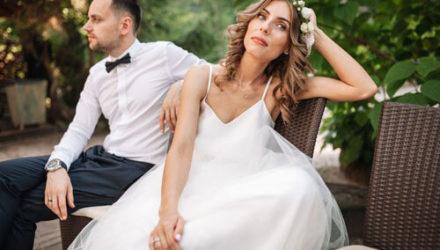 Девушка отказалась идти на свадьбу сестры в костюме феи