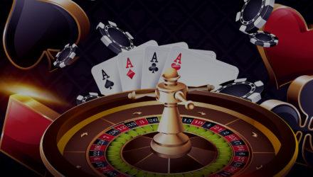 Рокс казино: причины популярности