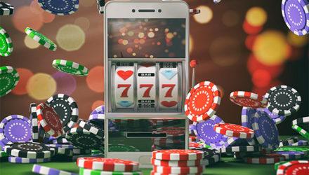 Бездепозитные бонусы от Aplay Casino