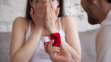 Мать семейства разругалась с родственником из-за неуместных шуточек