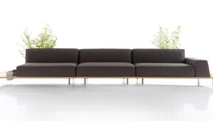 Особенности диванов Клик-Кляк
